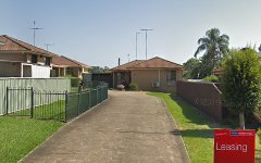 27 Landy Avenue, Penrith NSW