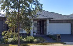 14 Tedbury Road, Llandilo NSW