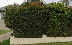 182 Great Western Highway, Blaxland NSW