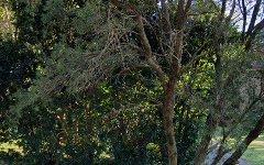 11 Edward Bennett Drive, Cherrybrook NSW
