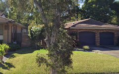 15 Wellesley Crescent, Kings Park NSW
