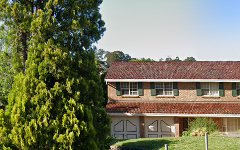 29 Browne Place, Baulkham Hills NSW