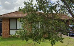 33 Dryden Avenue, Oakhurst NSW