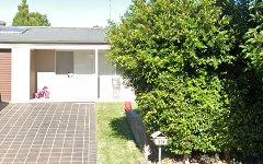 19 Ploughman Crescent, Werrington County NSW