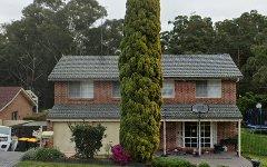 23 Walsh Avenue, Castle Hill NSW