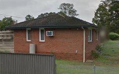 1 Mendana Street, Lethbridge Park NSW