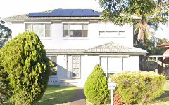 77 Shanke Crescent, Kings Langley NSW