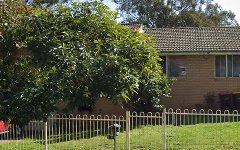 9 Illawong Avenue, Penrith NSW