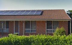 11 Cody Place, Oakhurst NSW