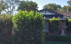 6 Teuma Place, Glendenning NSW