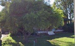 43 Kilbride Avenue, Dharruk NSW