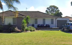 23 Madigan Drive, Werrington County NSW