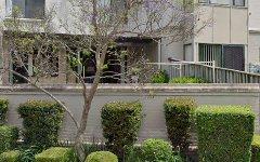 7/4 Hindle Terrace, Bella Vista NSW