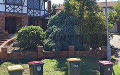 12a Lotus Close, Baulkham Hills NSW