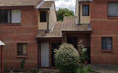 11/300 Jersey Road, Plumpton NSW