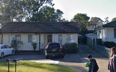 24A Kareela Avenue, Penrith NSW