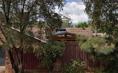 6 Crestwood Drive, Baulkham Hills NSW