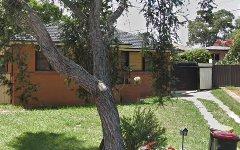 5 Tula Place, Tregear NSW