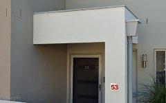 25/131 Hyatts RD,, Plumpton NSW