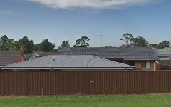 27 Charles Todd Crescent, Werrington County NSW