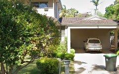 7 Rydal Avenue, Castle Hill NSW