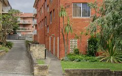 6/28 Westminster Avenue, Dee Why NSW