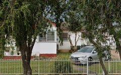14A Plumpton Road, Plumpton NSW