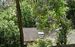17 Nandi Avenue, Frenchs Forest NSW