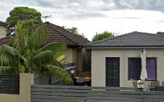 5 Sheppard Road, Narraweena NSW