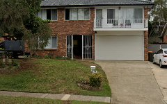 68 Whitby Road, Kings Langley NSW