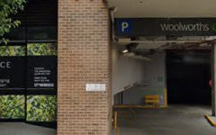1.503/18 Hannah Street, Beecroft NSW