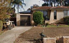 19 Prince Street, Werrington County NSW