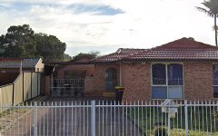160 Maple Road, North St Marys NSW