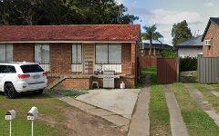 205 Hill End Rd, Doonside NSW
