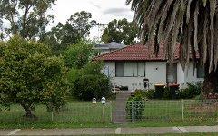 44 Bottles Road, Plumpton NSW