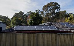 75A Hume Crescent, Werrington County NSW