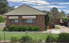 22 Hasselburg Road, Tregear NSW