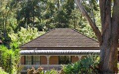 12 Chadworth Place, Baulkham Hills NSW