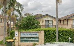 5/29 Pearce Street, Baulkham Hills NSW
