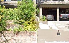 9 Chadworth Place, Baulkham Hills NSW