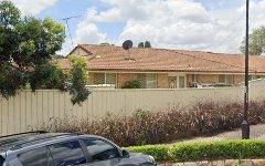 1/3 Appleby Crescent, Plumpton NSW