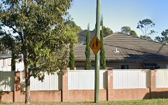 22 Firetail Grove, Plumpton NSW