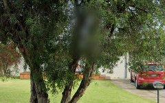 21 Lawson Street, Emu Plains NSW