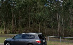 3 Sitar Place, Plumpton NSW