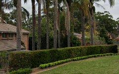 1/14 Penderlea Drive, West Pennant Hills NSW