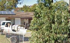 49B Bindaree Street, Hebersham NSW