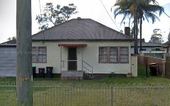 159a Forrester Rd, North St Marys NSW
