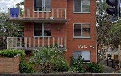 2/52 Oaks Avenue, Dee Why NSW