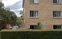 7/54 Oaks Avenue, Dee Why NSW