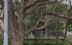 7/56 Oaks Avenue, Dee Why NSW